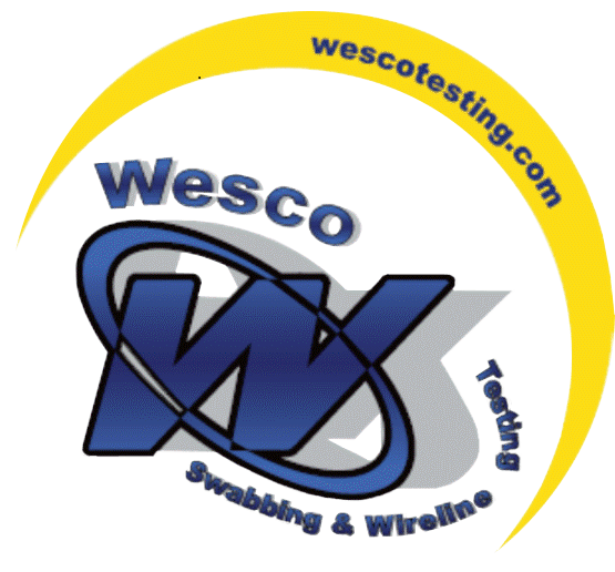 Wesco Testing and Wireline